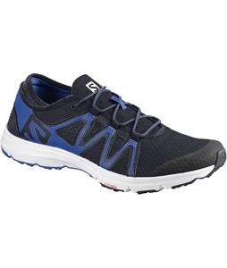Water Shoes for Men, Swim & Beach Shoes, Sandals | The