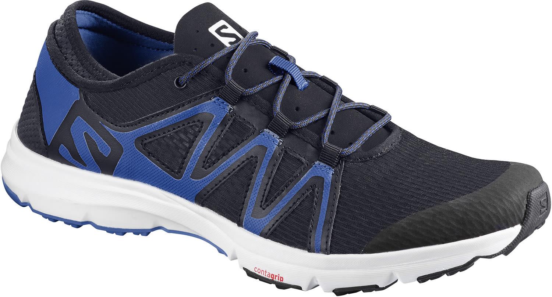 f2c6d128d3cb Salomon Crossamphibian Swift Water Shoes - thumbnail 1