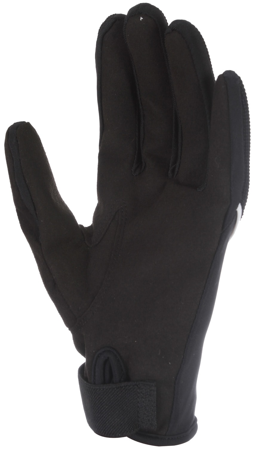 Salomon Discovery Gloves Womens