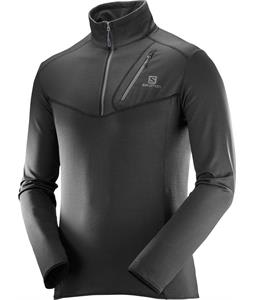Salomon Discovery HZ Fleece