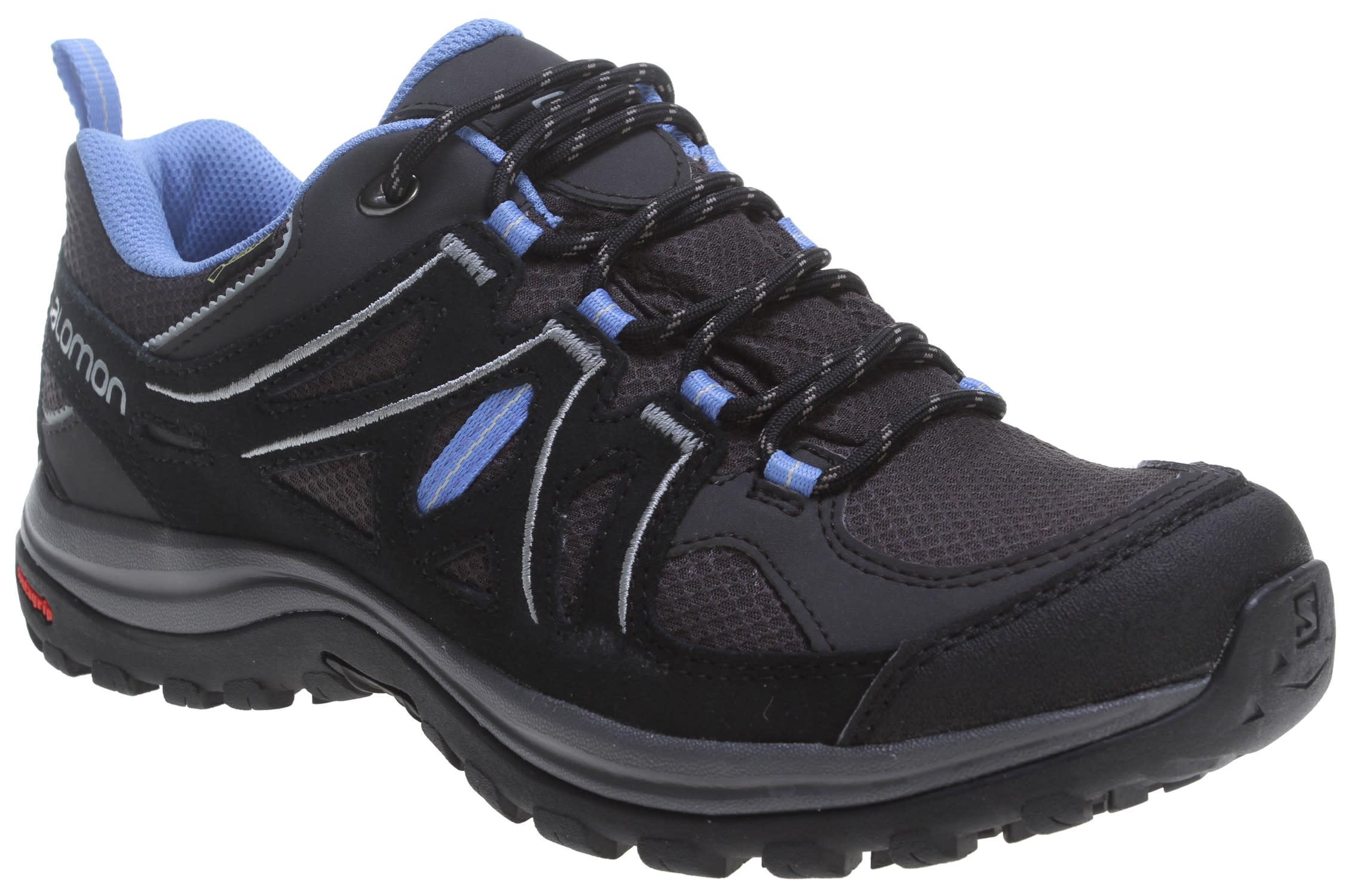 Yonex Power Cushion 35 Mens Badminton Shoes - Sweatband.com
