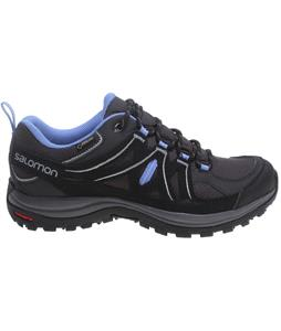 Salomon Ellipse 2 GTX Hiking Shoes