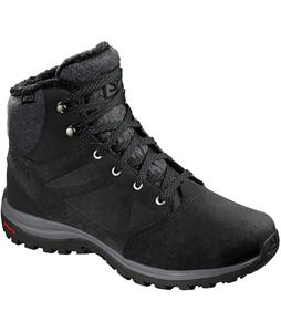 Salomon Ellipse Freeze CS WP Boots