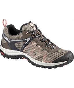 Salomon Ellipse Mehari Hiking Shoes