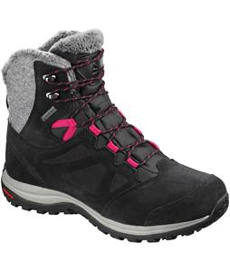 Salomon Ellipse Winter GTX Boots