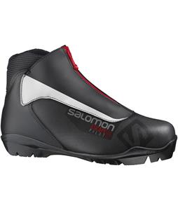 Salomon Escape 5 Pilot XC Ski Boots