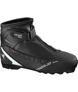 Salomon Escape Plus Prolink XC Ski Boots