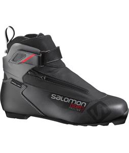 Salomon Escape 7 Prolink XC Ski Boots