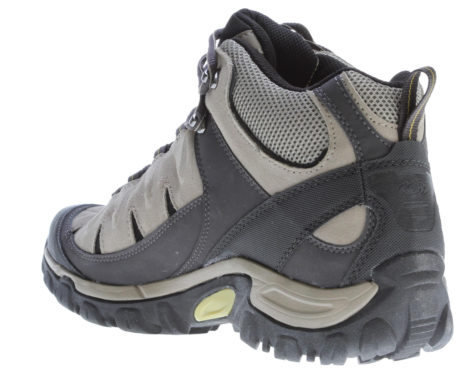 Chaussures Peak Fjtlkc31 Exit Gtx Ultra 2 Salomon X Yfyv67bg