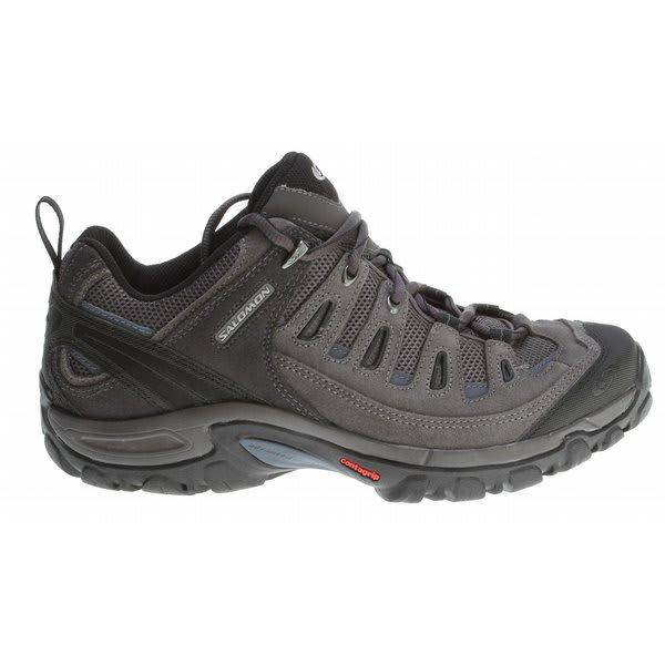 57e3556c06e4 Sports   Outdoors Salomon Exit2 Hiking Socks