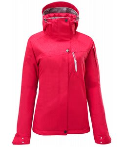 Discount Women S Ski Gear On Sale Cheap At The House Outlet