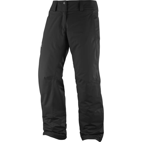 ade899bd0fc Salomon Express Pants - Womens