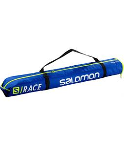 Salomon Extend 1 Pair 130+25 Ski Bag