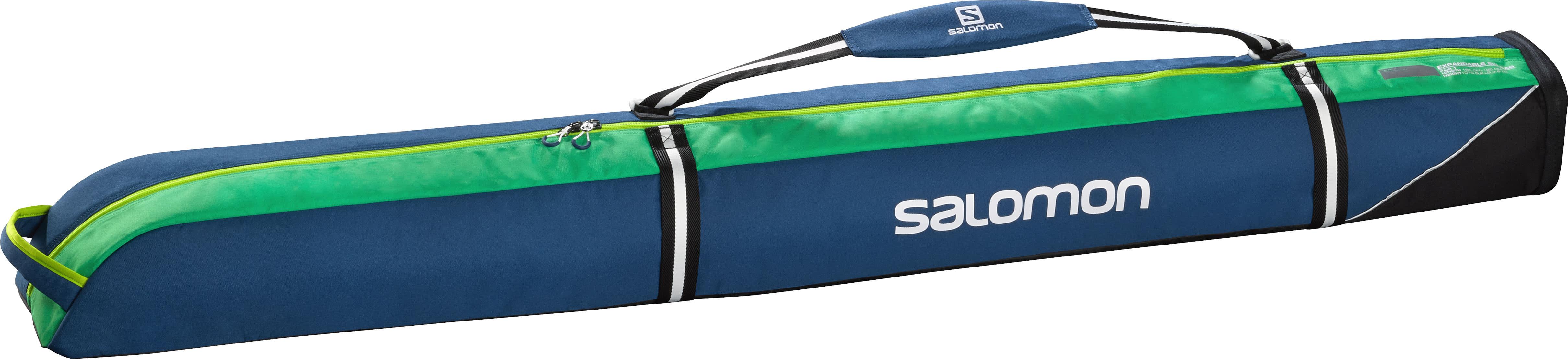 Salomon Extend 1 Pair 165 20 Padded Ski Bag