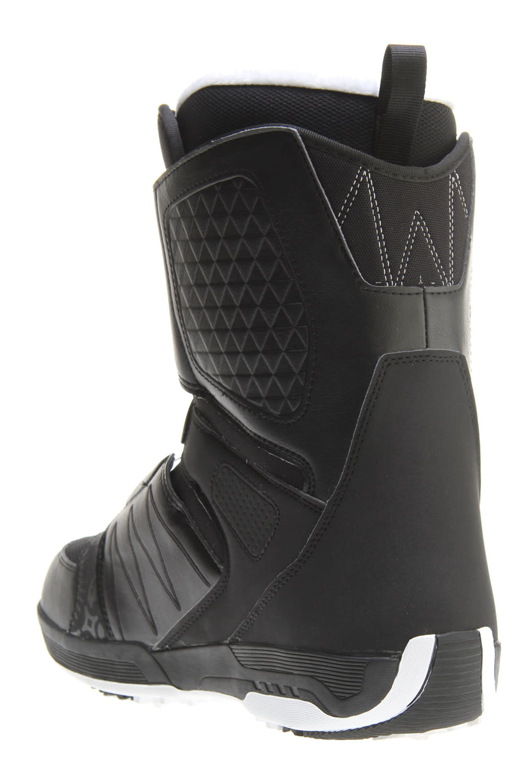 couponcodes promotiecode outlet te koop Salomon Faction BOA Snowboard Boots
