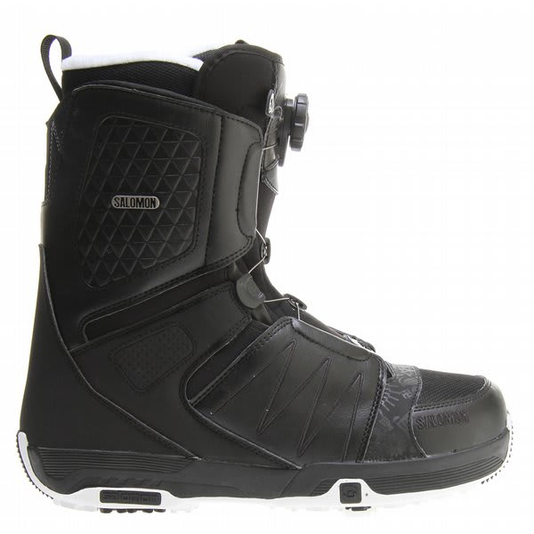 Salomon Salomon Boots Boa Snowboard Boots Faction Faction Faction Snowboard Boa Snowboard Boa Salomon XTkuPiOZ