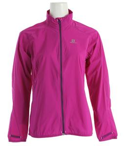 Salomon Fast Wing Jacket
