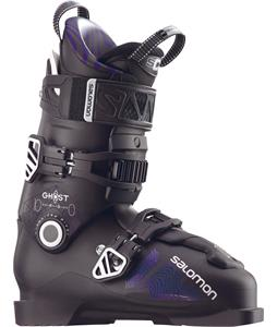 Salomon Ghost FS 100 Ski Boots