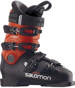 Salomon Ghost LC 65 Ski Boots
