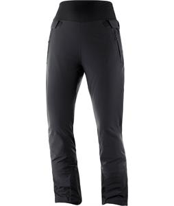 Salomon Icefancy Ski Pants