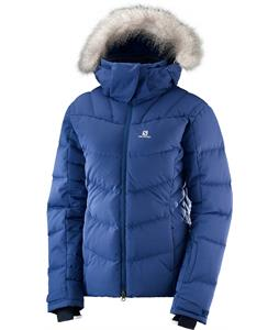 Salomon Icetown Ski Jacket