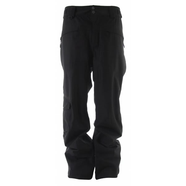 Salomon Instinct 2L Snow Pants U.S.A. & Canada