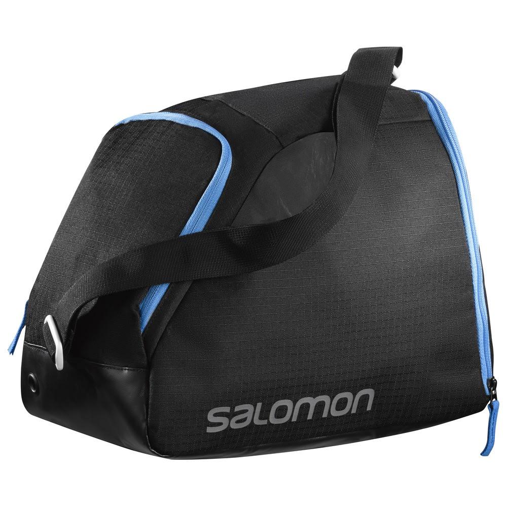 Salomon Nordic Gear Xc Ski Boot Bag Thumbnail 1