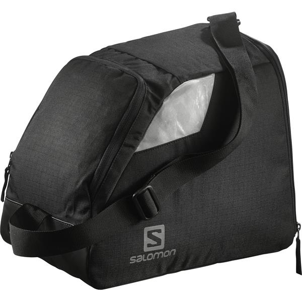 26563b9025 Salomon Nordic Gear XC Ski Boot Bag