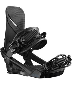 Salomon Nova Snowboard Bindings