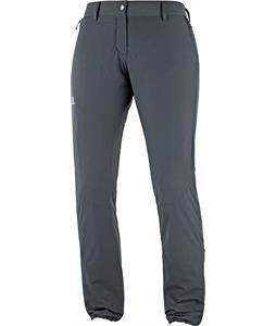 Salomon Nova XC Ski Pants