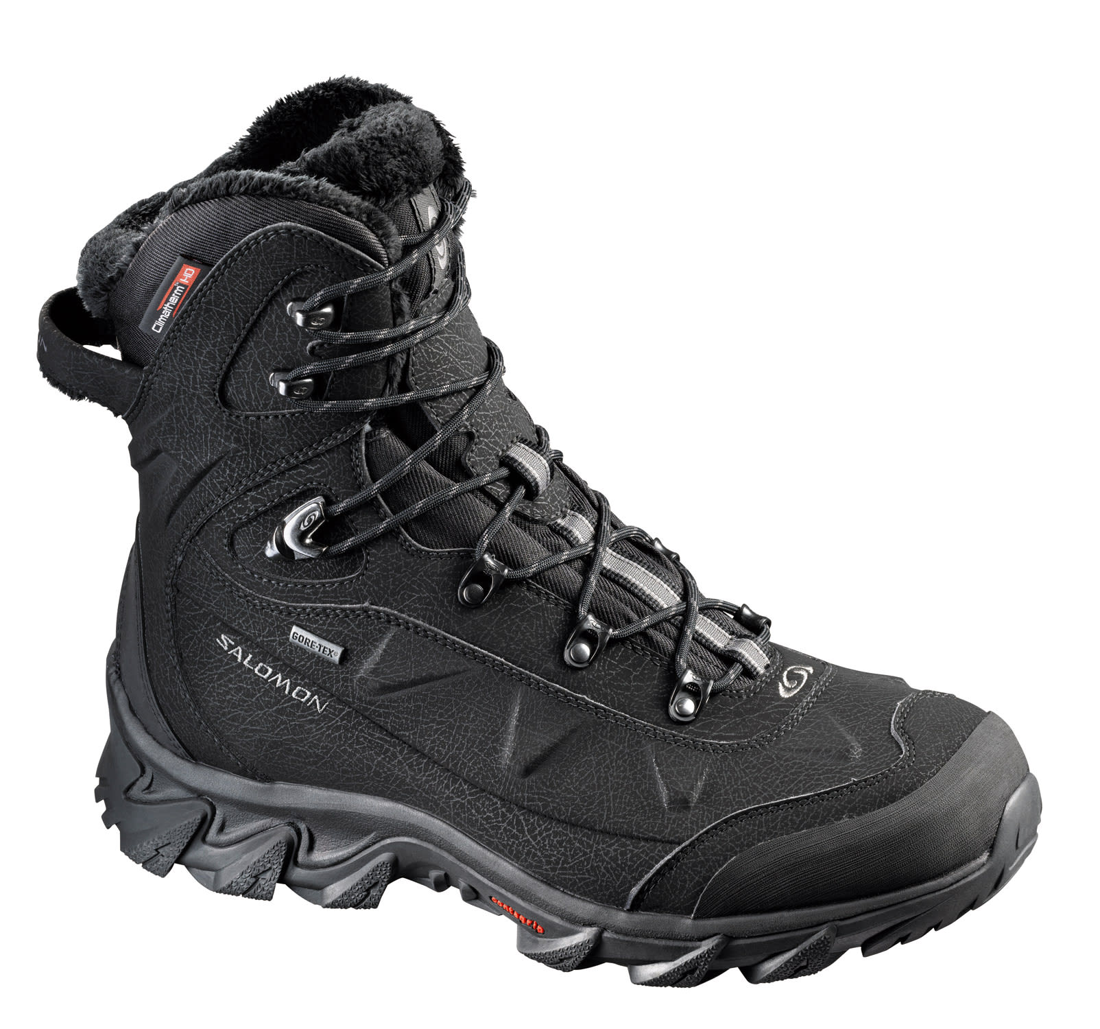 Salomon Nytro GTX Lady