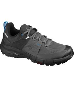 Salomon Odyssey Hiking Shoes