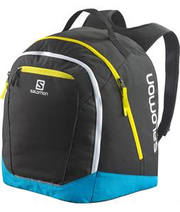 Salomon Original Backpack