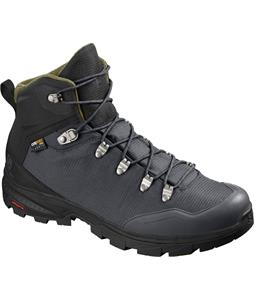 Salomon Outback 500 GTX Hiking Boots