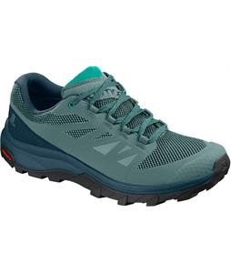 Salomon Outline Hiking Shoes
