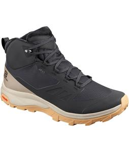 Salomon Outsnap CS WP Hiking Boots