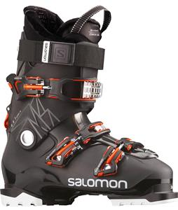 Salomon QST Access 70 Ski Boots