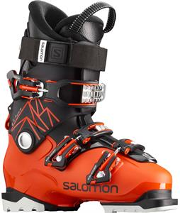 Salomon QST Access 70 T Ski Boots