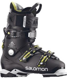 Salomon QST Access 90 Ski Boots