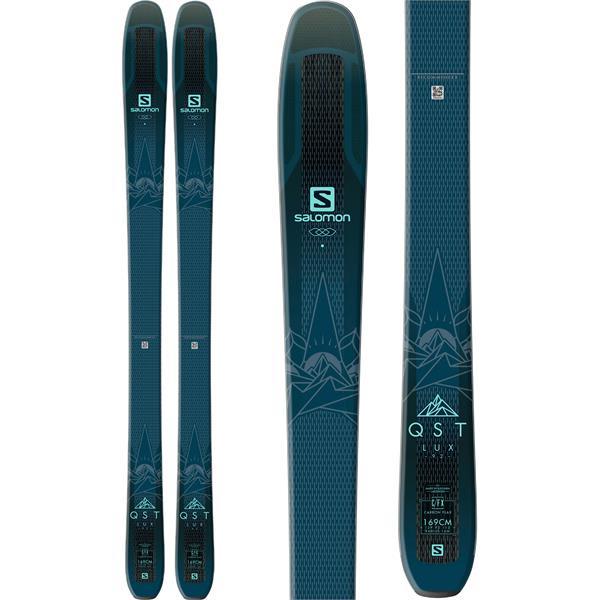 Buy Ski Shop Alpine Ski Shop shop Ski Shop Alpine Ski Shop o6QxH
