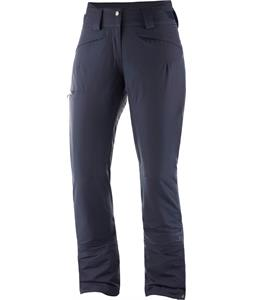 Salomon QST Ski Pants