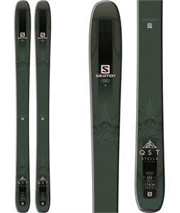 a8525fad9 Women's Skis | The-House.com