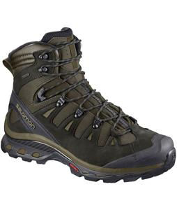Salomon Quest 4D 3 GTX Hiking Boots