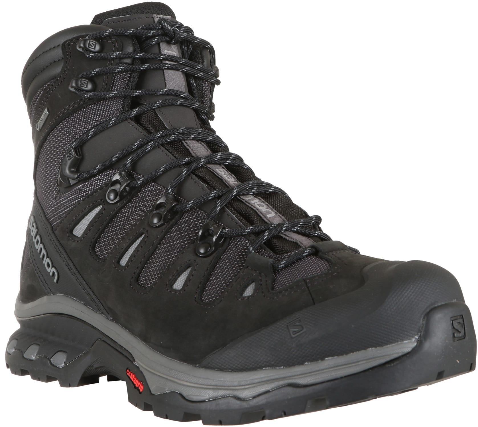 Salomon Quest 4d 3 Gtx Hiking Boots 2019