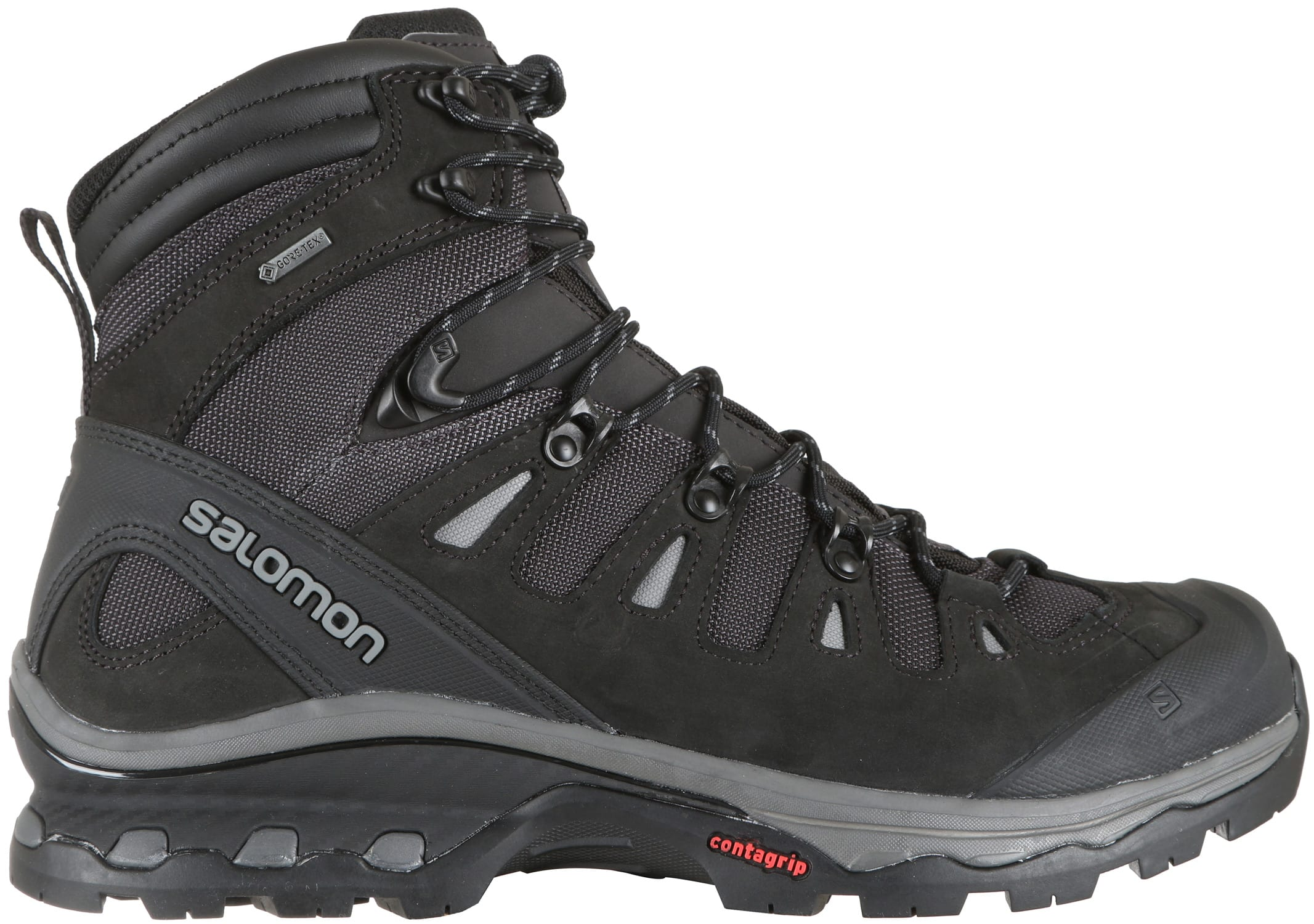 Salomon Quest 4d 3 Gtx Hiking Boots 2019