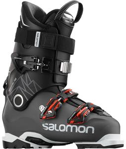 Salomon Quest Pro Cruise 100 Ski Boots