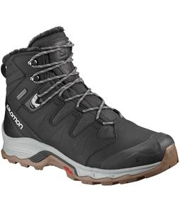 Salomon Quest Winter GTX Hiking Boots