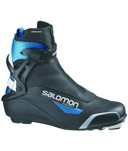 Salomon RS Prolink XC Ski Boots