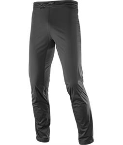 Salomon RS Softshell XC Ski Pants