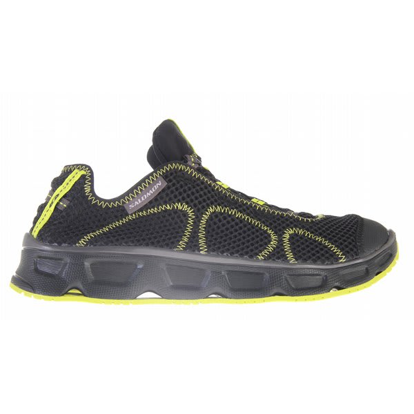 Salomon RX Travel Shoes